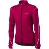 Oxygen Thermo Jersey - Long-Sleeve - Women's