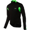 Ozon WS Long Sleeve Jersey