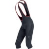 Oxygen WS Bib 3/4-Tight - Men's