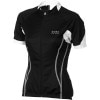 Oxygen SO Short Sleeve Women's Jersey