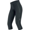 Oxygen SO 3/4 Tight - Women's
