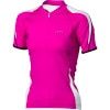 Power 2.0 Short Sleeve Women's Jersey