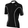 Countdown 2.0 Short Sleeve Women's Jersey