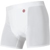 Base Layer WindStopper Boxer - Men's