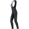 Contest Thermo Women's Bib Tights