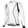 Oxygen FZ Long Sleeve Jersey