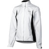 Countdown 2.0 AS ZO Women's Jacket