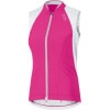 Xenon 2.0 Sleeveless Women's Singlet