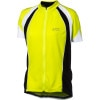 ALP-X 2.0 Short Sleeve Women's Jersey