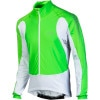 Xenon 2.0 Thermo Long Sleeve Jersey