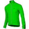 Countdown Thermo Long Sleeve Jersey