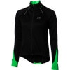Phantom 2.0 SO Jacket - Women's