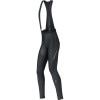Phantom SO Women's Bib Tights
