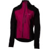 ALP-X 2.0 GT AS Jacket - Women's