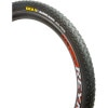 Barro Race Tire - Tubular