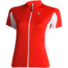 Fusion Short Sleeve Women's Jersey