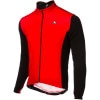 Fusion Long Sleeve Men's Jersey