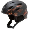 Giro 2008 G9 Jr Helmet - Kids'