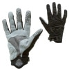 Xen Glove - Men's