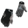 Candela Cycling Glove - Women's