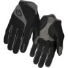 Bravo LF Cycling Glove - Men's