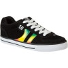 Globe Encore Skate Shoe - Men's