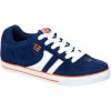 Encore Skate Shoe - Men's