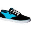 Motley Skate Shoe - Men's