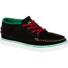 Bender Skate Shoe - Men's