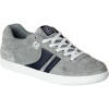 Encore Generation Skate Shoe - Men's