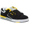 Cleaver Skate Shoe - Men's