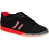Lift Skate Shoe - Men's