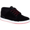 Bender S2 Mid Skate Shoe - Men's