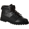 Yes Apres Boot - Men's