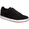 Odin S2 Skate Shoe - Men's