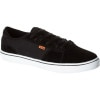 Fate Skate Shoe - Men's