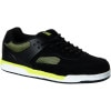Barracuda Skate Shoe - Men's