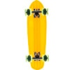 Bantam Beach Glass Complete Skateboard