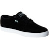 Panther Skate Shoe - Men's
