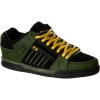 Liberty Skate Shoe - Men's