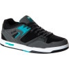 Pursuit Skate Shoe - Men's