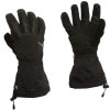 Logan Mountaineering Glove - Men's