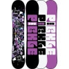 Gnu Park Pickle BTX Snowboard - Women's