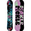 Park Pickle PTX Snowboard - Women's