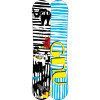 B-Mini BTX Snowboard - Girls'