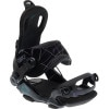 B-Here Snowboard Binding - Women's