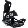 B-Real Snowboard Binding - Women's
