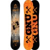 Riders Choice C2-BTX Snowboard - Wide