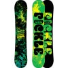 Park Pickle PBTX Snowboard - Wide