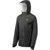 Kenai Pertex 2.5 Layer Jacket - Men's